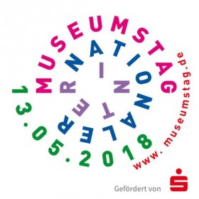 logo museumstag
